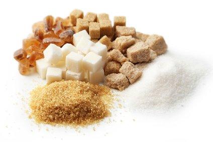 Suiker workshop